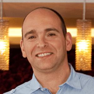 Miguel Bernis