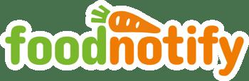 logo-outline.png